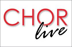chorlive_logo