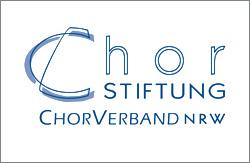 logo_chorstiftung_saengerbund
