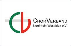 logo_chorverband_nrw