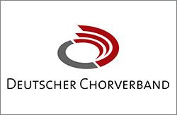 logo_deutscher_chorverband