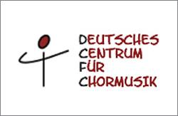 logo_deutscheszentrumchormusik