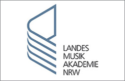 logo_landesmusikakademie-nrw