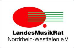 logo_landesmusikrat_nrw