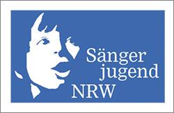 logo_saengerjugendnrw