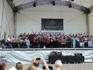 musiklandschaft-westfalen